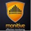 Monitive icon