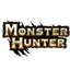 Monster Hunter (series) Icon