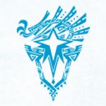 Monster Hunter World Alternatives And Similar Software Alternativeto Net