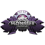 Monster MMORPG icon