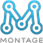 MontageJS icon