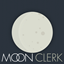 MoonClerk icon