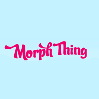 Morph Thing Alternatives and Similar Websites and Apps