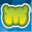 Moshi Monsters icon