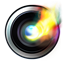 Autodesk Motion FX icon