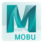 MotionBuilder icon