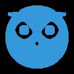 MotionEye icon