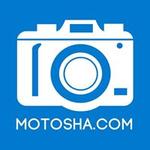 motosha icon