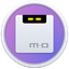Motrix icon