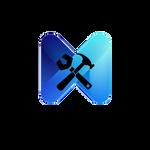 Motti.NET icon (programming language)