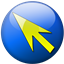 Mouse Recorder Pro 2 icon