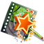 Movavi Video Editor icon
