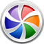 Movavi Video Suite icon