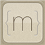 Moviegram icon