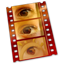 MovieIndex icon