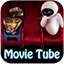 Movietube9.com icon