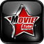 Movietube icon