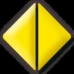 mozaBook icon
