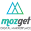 Mozget icon