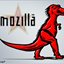 Mozillians icon