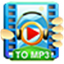 MP3 Grabber icon