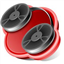 MP3 Skype Recorder icon