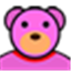 Mp3Bear icon