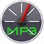 MP3Gain Express icon