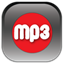 MP3myMP3 icon