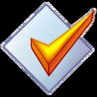 Free mp3 tag editor for mac fastrak transponder