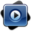 mplayer2 icon