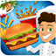 Mr Chef - Cooking Mania icon