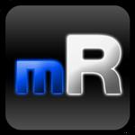 mRemoteNG icon
