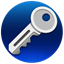 mSecure icon