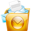 MSG VIewer for Outlook icon