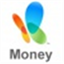 MSN Money icon
