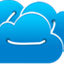 MultCloud icon