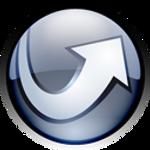 Multi Share Calculator icon