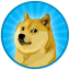 Multidoge icon