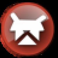 MultiExtractor Alternatives and Similar Software - AlternativeTo net