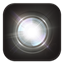 Multifunctional FlashLight 3D icon