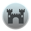 Murus Firewall icon