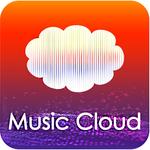 Music Cloud Alternatives And Similar Apps And Websites Alternativeto Net