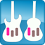 Music Maker Studio icon