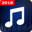 Music Player - HD Audio Player icon