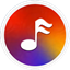MusiMoods Playlist Creator icon