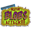 Mutant Blobs Attack icon