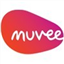 muvee Reveal Icon