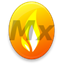 MxTunnel icon