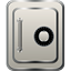 My Lockbox icon